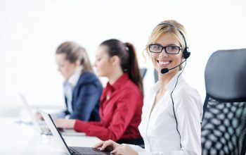 The Era of Call Center Outsourcing Services